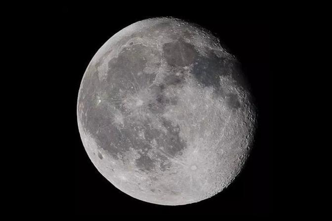 nasa-moon-1200